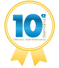 10ª Semana Técnico-Administrativa